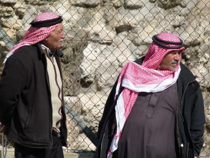 Amman 2 2012 02