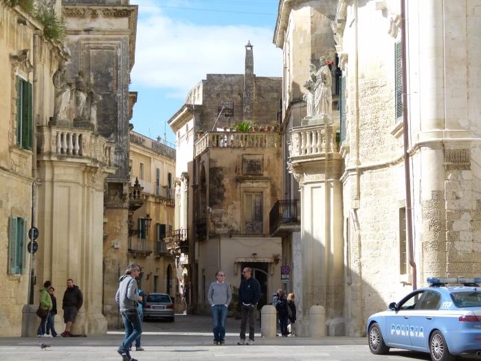 Lecce 2012 05