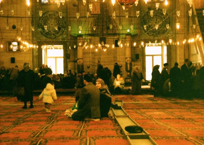Istanbul 1997 03