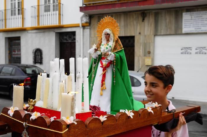 Velez-Malaga 2015 08