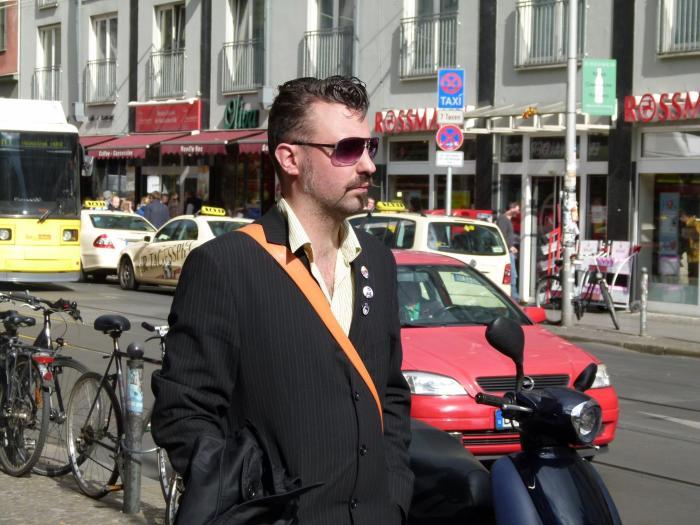 Berlin 2012 09